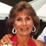 Margaret Casey Skehan obituary photo