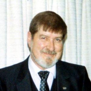 James M. Roberts, Sr.