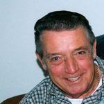 James D. Ryan