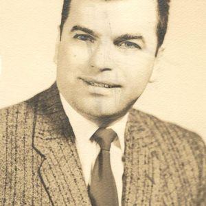 Stanley Charles Gardocki