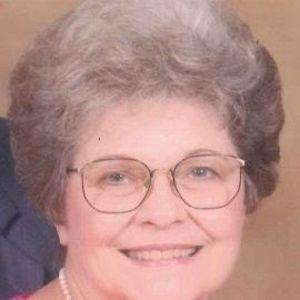 Helen Molnar