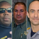 Baton Rouge Shooting Victims