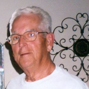 John P. Byrne