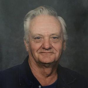 Stanley Gene Wilkinson Obituary Photo