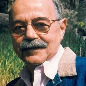 Mr. Michael Peter Novarese