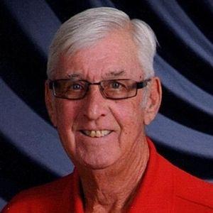 Robert J. Topel