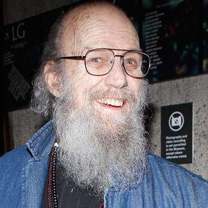 Billy Name Obituary Photo