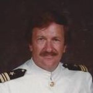 Theodore J. Bowling