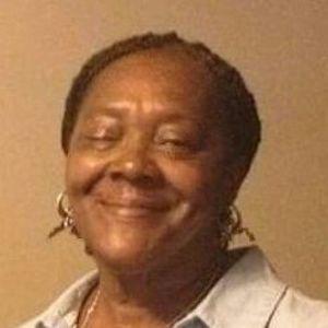 Mrs. Deborah Smith Coleman