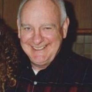 Robert Morris Obituary Staten Island New York Harmon