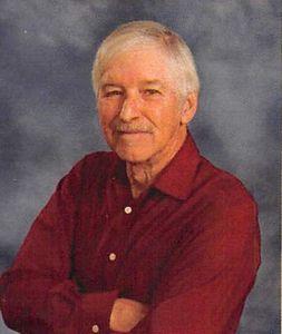 "James ""Jimmy"" Hall Greene Obituary Photo"