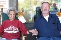 Barbara Leilani Dauberman obituary photo
