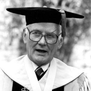 Charles Everett Rollins