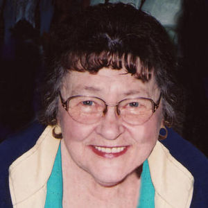 Phyllis Francis