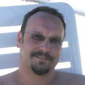 Steve Raymond Pillars Obituary Photo