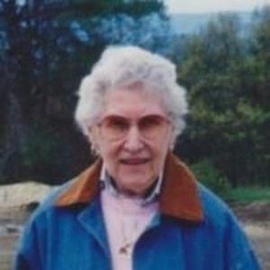 Marilyn Nichols Obituary New Hampshire Foley Funeral