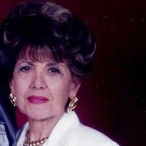 Cecelia Jean Schaper