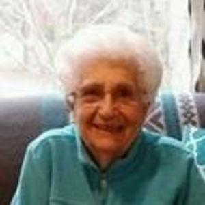 Loretta O. Gambini