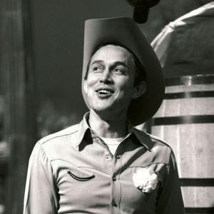 Jimmy Dean Obituary Photo