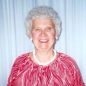 Olga Hotra Boshonek