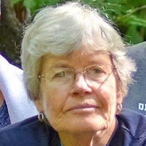 Ms. Sandra Marie Keplinger