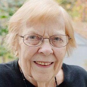 Mrs.  Laurene A. (Boyd) Gadbois