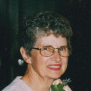 Helen M. (nee Lipiec) Meluch