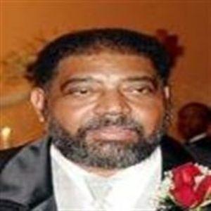 Butler Joseph Rondeno, Sr.