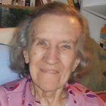 Doris E. Royer
