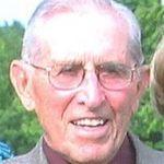 Curtis E. Sheehan