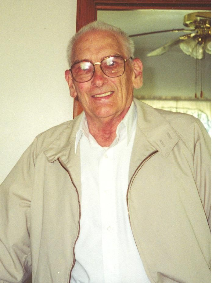Dodd Payne Funeral Home Fayetteville