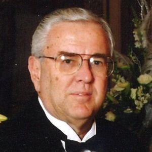 Joseph Cunane, Jr.