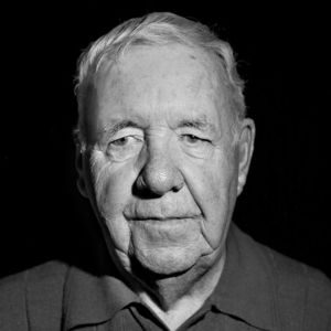 Robert Montgomery Obituary Photo