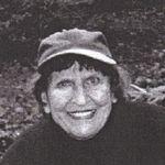 Elaine Mae Brooks