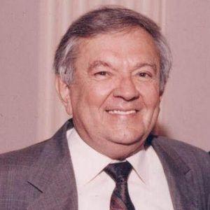 Joseph J. Kwederis