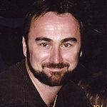 Richard J. Mickelonis