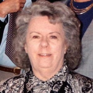 Paula  M.  Vadeboncoeur Obituary Photo