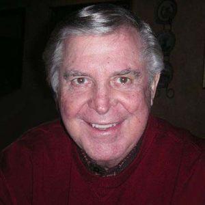 Gene M. Ellerbee