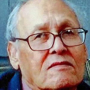 Luis Antonio Rodriguez