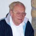 Warren C. Hyam, Jr.