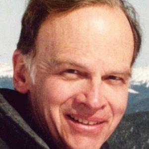 Dr. Karl M. Koons, Jr.
