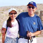 Coachella Valley Preserve Hikes