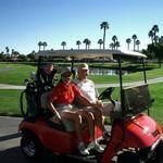 Golf Days - Woodhaven CC 2004