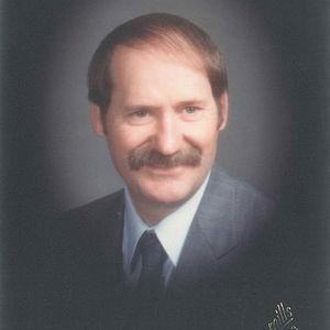 Norman E. Terrell