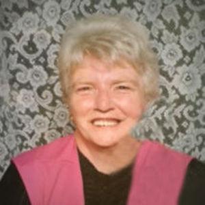 Adamson Funeral Home Obituaries