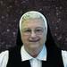 Mary Cabrini Foushee, OSU