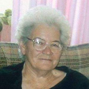 Carla V. Clayton