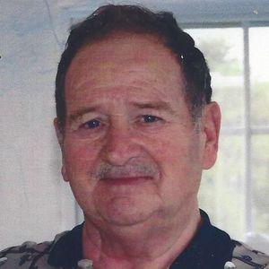 Mr. Joseph C Chouinard, Jr