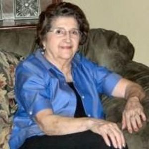 Rita Gonzalez Obituary Corpus Christi Texas Memory Gardens Funeral Home