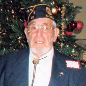 Peter Ferreira Obituary Photo